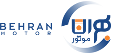 behran-logo-1